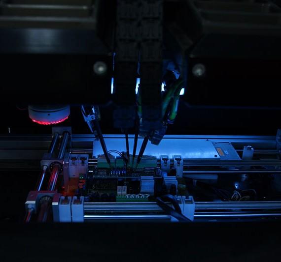 2l-elettronica-collaudo-a-sonde-mobili