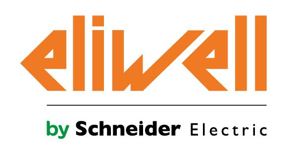 eliwell_by_schneider_logo_web