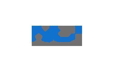clienti_0000_atex