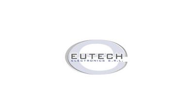 clienti_0004_eutech